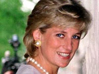 Diana's private secretary says, Prince Philip was angry at Diana as she divorced Charles