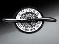 Spyker Cars Keep On Negotiating with GM for Saab