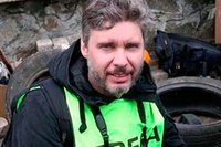 Russian photo reporter Andrei Stenin killed in Ukraine. 53486.jpeg