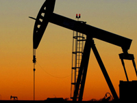 USA may benefit from high oil prices