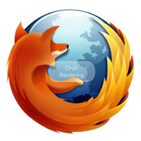 Firefox 3.5 Not Just Upgrade of Browser