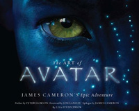 Avatar Fails to Overbid Titanic at Opening Friday Night