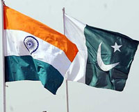 India and Pakistan Make Humble Attempts To Improve Ties