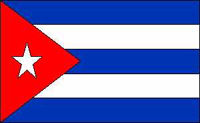 Hugo Chavez visits Fidel Castro