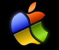 Macs to be promoted in corporate environments managed with Microsoft Windows