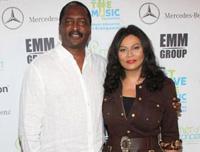 Beyonce's Parents Quit