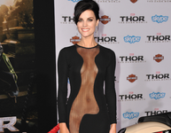 Jaimie Alexander turns dark world into naked. 51489.png