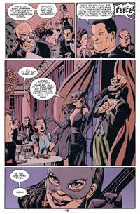 U.S. man buys Batman comic turned up in attic