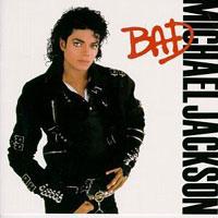Jackson's Will Found