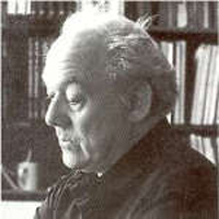 Prominent Danish ceramist dies at age 87