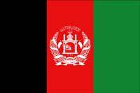 Afghanistan denies existence of link between al-Qaida and UK terror plot