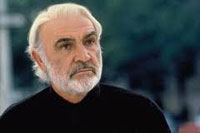 Sean Connery's Acting Days Are Over As Actor Turns 80