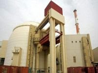 Iran will control operation of the Bushehr nuclear power plant. 48492.jpeg