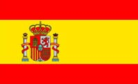 Spain passes labor market reforms to help people with temporary contracts