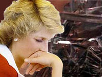 Lawyers do not believe Diana's death planned