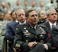 General Petraeus' Favorite Mushroom: The US Army's Human Terrain System