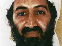 Bin Laden video released