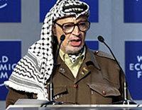 Israel likely killed Arafat. 47496.jpeg