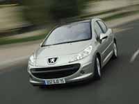 PSA Peugeot-Citroen says 2006 net profit plummets