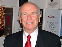 Terrence McNally stages 'Deuce'
