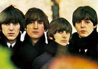 BBC to air Beatles lost interview for the first time in 44 years