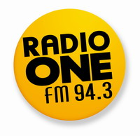 Radio One's LA station sold to Bonneville International Corp