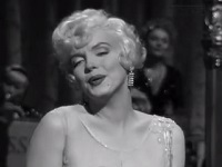 Mystery of Marilyn Monroe's death unveiled?. 50498.jpeg