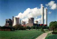 Greek, German power companies talk on future cooperation