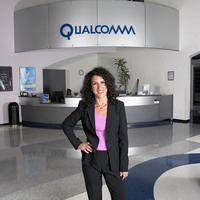 Broadcom to prevent Qualcomm from producing cellular chips