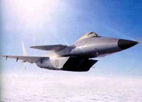 Indian 126 fighters tender: Russia's technical superiority vs US diplomacy