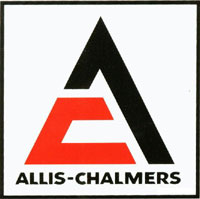 Allis-Chalmers consolidates position on US market buying Bronco Drilling