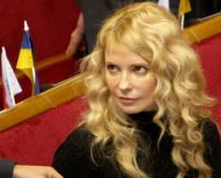 Tymoshenko fails to become PM
