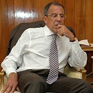 Russia backs referendum on establishing Palestinian state alongside Israel