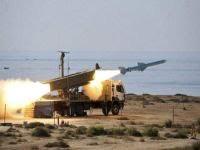 No country dares to attack Iran. 49502.jpeg