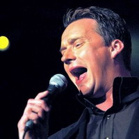 Russell Watson in critical condition after brain tumor surgery