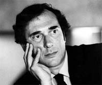 Harold Pinter's archive obtained by British Library