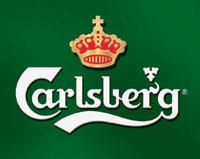 Scottish & Newcastle accepts Carlsberg's 15.2 billion USD takeover offer