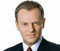 Donald Tusk empowered to form new Polish government