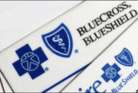 Blue Cross Blue Shield Association to expand health insurance program