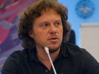 Arrested businessman Sergei Polonsky wants all the president's men to help him. 51505.jpeg