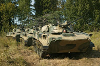 Ukraine to receive 74 new armored vehicles. 52505.jpeg