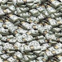 39 defendants appear in international money laundering case