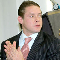 Pavel Bure sues British Airways for being humiliated
