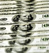 US dollar to depreciate for another 2 or 3 years