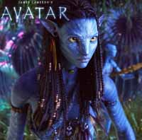 Cameron Plans to Plunge into Avatar World at Least Once Again