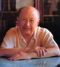 Qian Xuesen Father of China's Space Tech Program Dies at 98