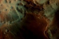 New traces of life found on Mars. 45508.jpeg