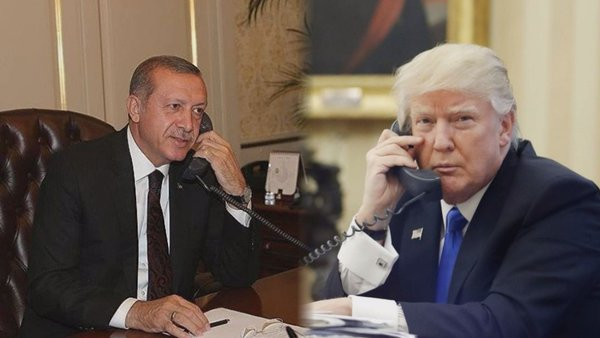 Erdogan checked in Washington. 60508.jpeg