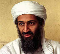 Bin Laden's 1998 Atomic Message & the Necon Dream