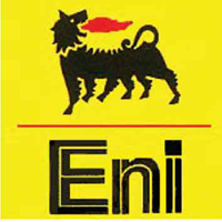 Eni starts off-shore oil field in Alaska, to invest total 1.45 billion dollars